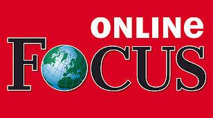 [focus-online]