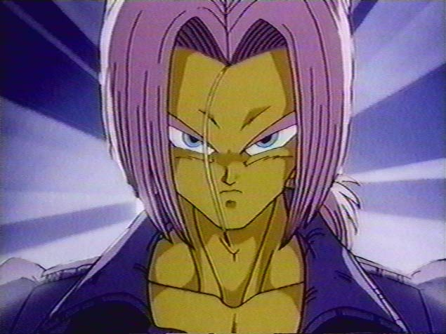 future trunks pictures page 2