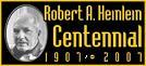 Heinlein Centennial web site