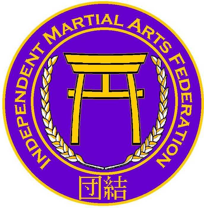 Martial arts and medicine essay