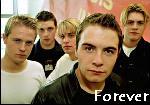 * Forever *