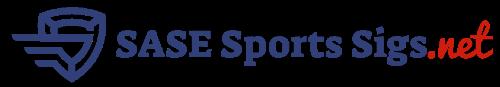 Ross'sportautographs.com