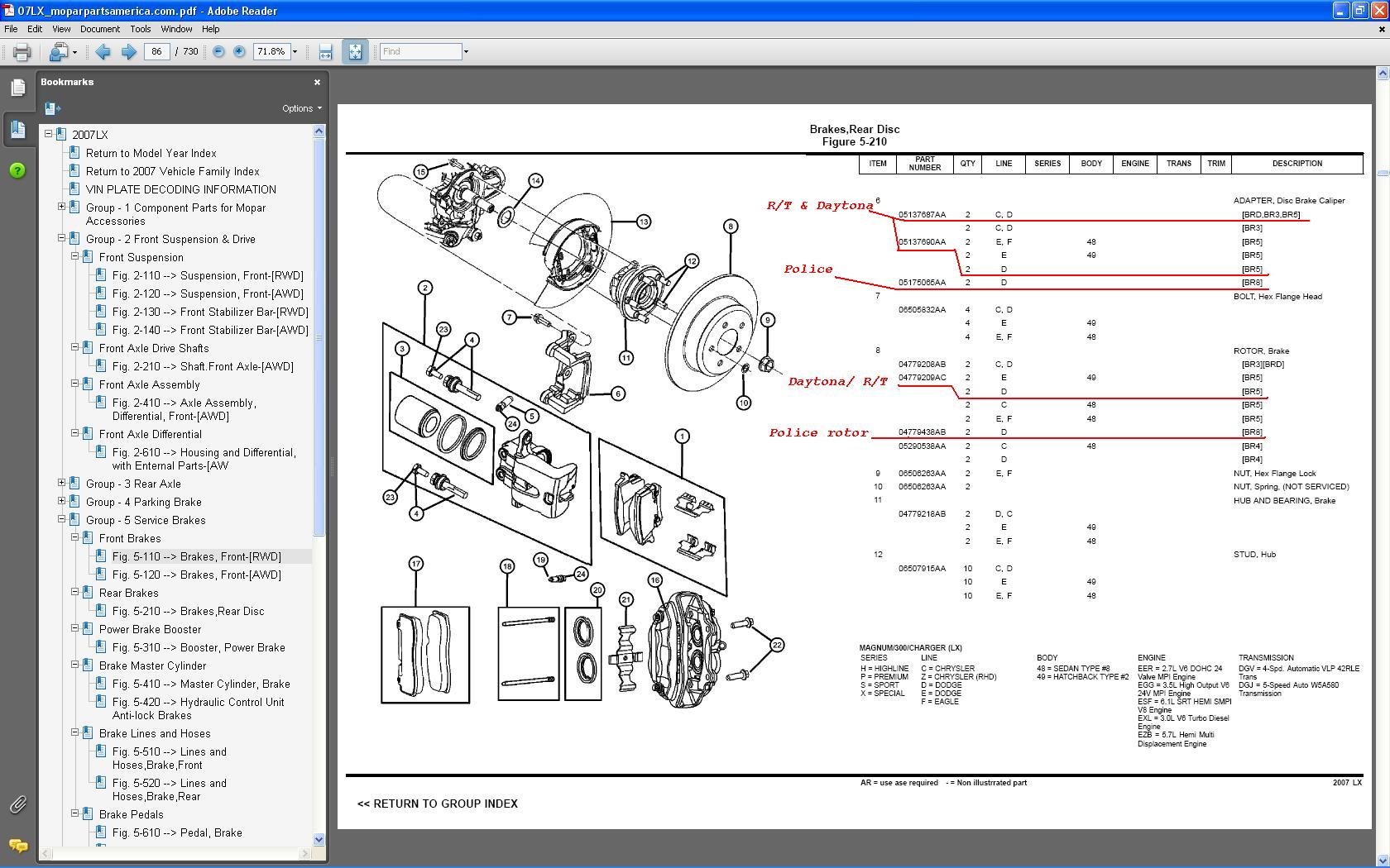Pj Trailer Wiring With Junction Box Diagrams also How To Draw A Dragon Ball likewise 1968 Gtx Wiring Diagram also Range Rover P Wiring Diagram Rolex Daytona also Electrical Power Distribution Center Relays Fuses Under Hood. on dodge charger diagram