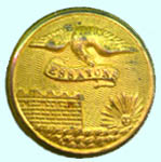 corps of engineers essayons button