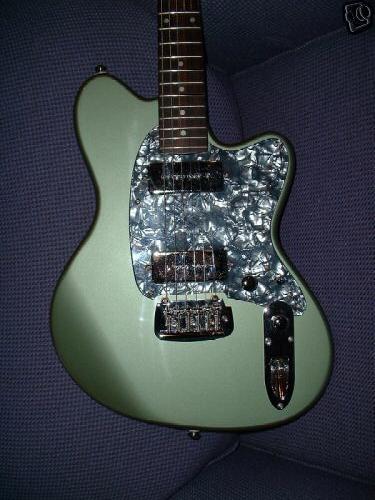 TC620
