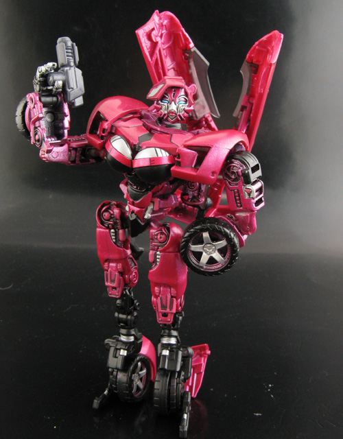 arcee dotm car mode   iacon art archives   the allspark forums