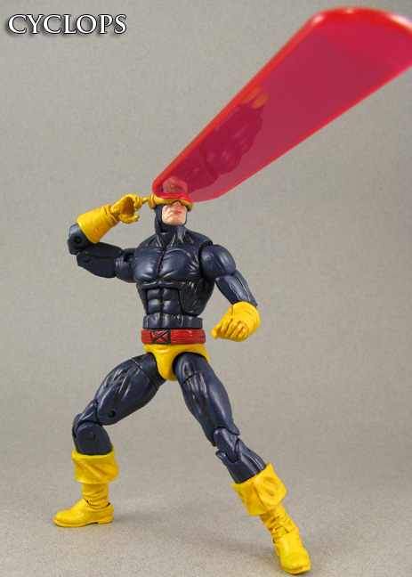 custom cyclops