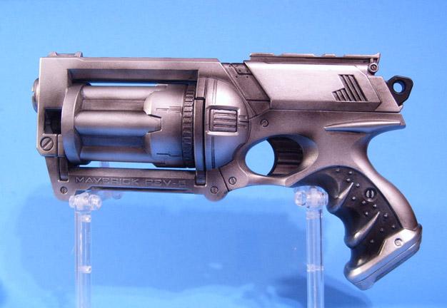 the black hole laser gun - photo #36
