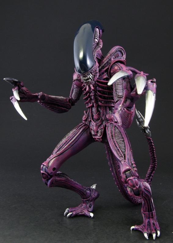 Alien vs Predator Arcade