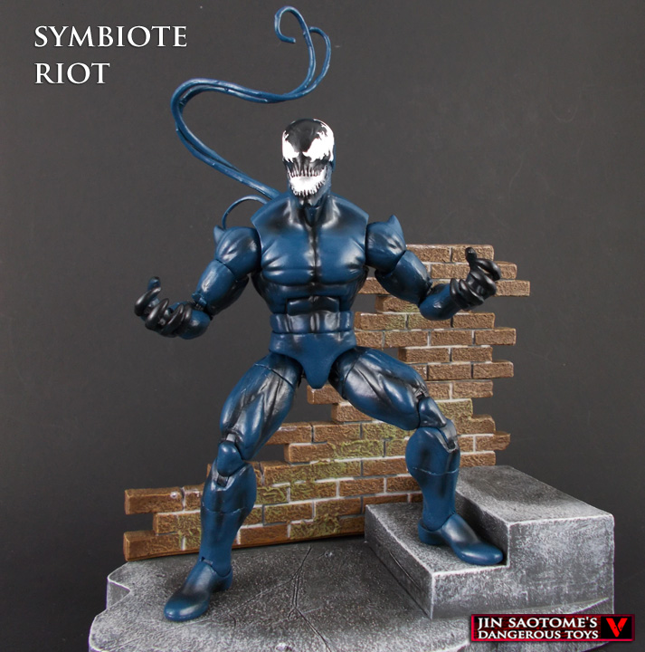 action figure insider � view topic jins stuff spidey