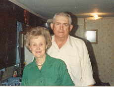Image:  Gene and Jo Ann Annis