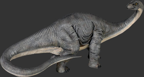 Dinosaur Statues Dinosaur Garden Figures Dinosaur Playground Dinosaur Casts