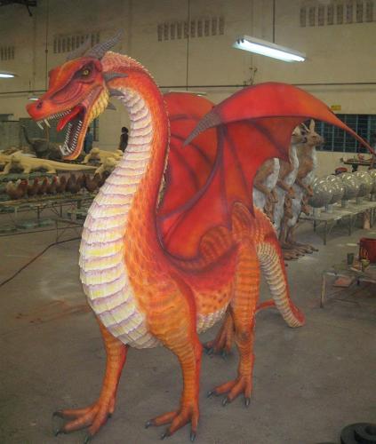 Dinosaur Statues Life Size Dinosaur Sculptures Dinosaur Models