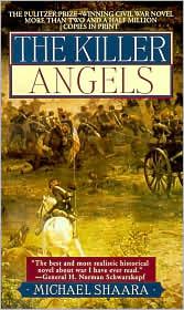 http://www.angelfire.com/mi2/theteach/Libr/BookCovers/SKillerangels.jpg