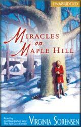 http://www.angelfire.com/mi2/theteach/Libr/BookCovers/SMiraclesOnMapleHill.JPG
