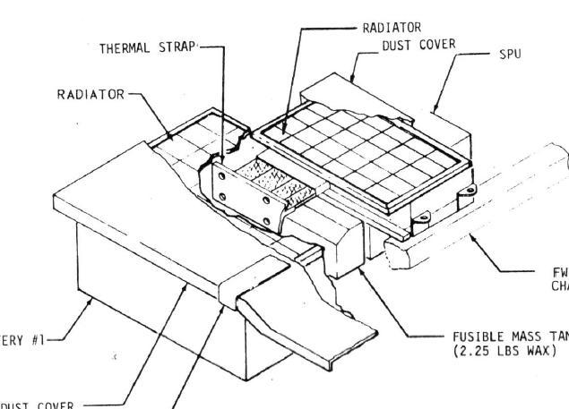 dodge v1 0 engine wiring harness dodge ignition control