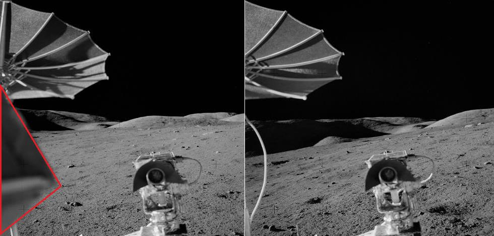 did we land on the moon Apollo 11 was the first manned mission to land on the moon the first steps by humans on another planetary body were taken by neil armstrong and buzz aldrin on july 20, 1969.