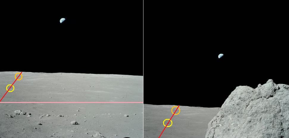 moon landing hoax fallacy Don't fall for the pointed-question-as-proof fallacy to gather all the proof needed to blow any moon landing hoax wide that refutes the moon hoax.