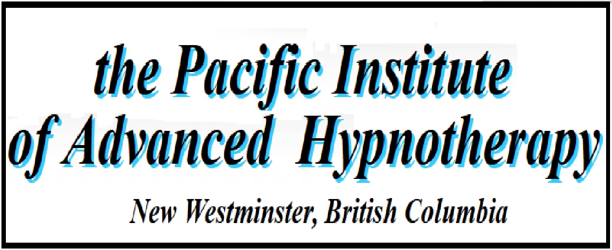 how to become a hypnotherapist in canada