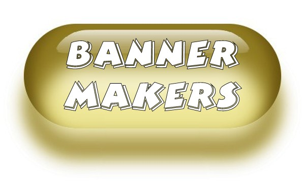 Laura's Banner Makers