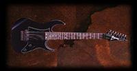 Ibanez Universe 7-string guitar
