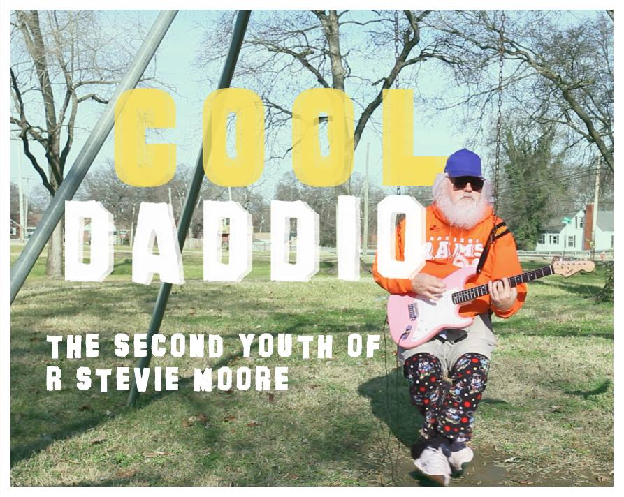 cooldaddiomain