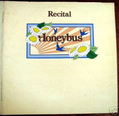 Honeybus - Story