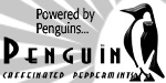This page is powered by Penguins