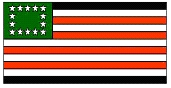 UKA Flag