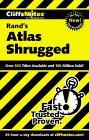 Cliffs Notes of Atlas Shrugged