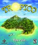 Tropico (Computer Game)