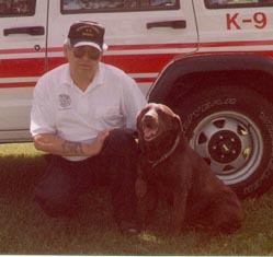 MARGIE