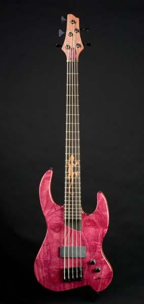 Bass11s.jpg