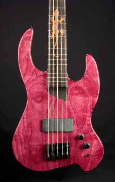 Bass12s.jpg