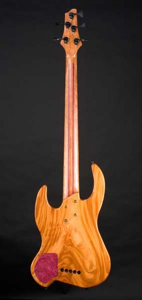 Bass13s.jpg