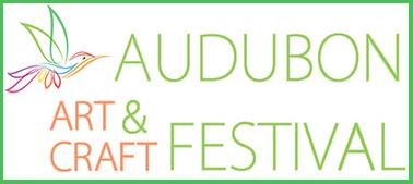 Audubon Arts and Crafts Festival PA