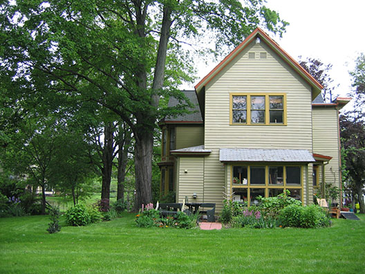 Upstate new york real estate homes for sale residential for Upstate new york houses