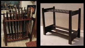 Antique Cane Stands Walking Stick Stands Arts Amp Crafts