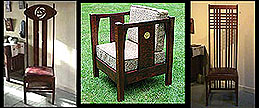 Click Here for Orderable Chairs