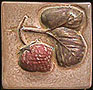 Fruits & Vegetables Tiles