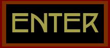 Enter Web Site