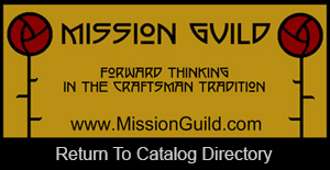 Mission Guild Studio Home Page