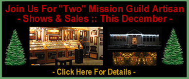 Click Here For For Show & Gallery Details