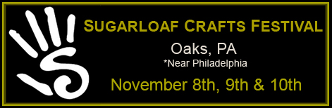Sugarloaf Events Info For Oaks, PA