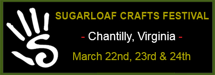 Sugarloaf Events Info For Chantilly, VA