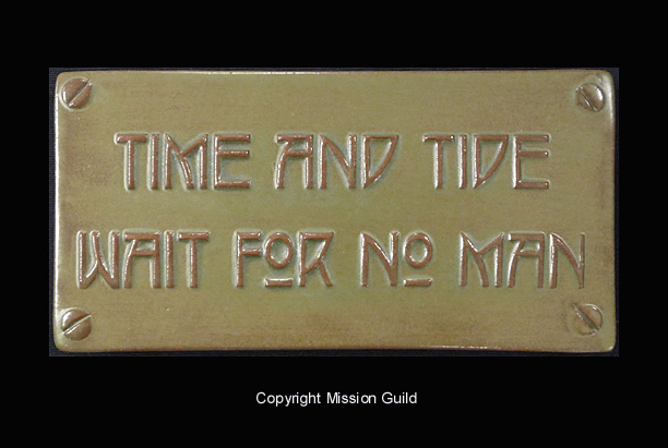 """time and tide wait for no man short essay Time tide wait for no man  it all out, time and tide wait for no man short essay on """"time and tide waits for no man"""", """"time is free,."""