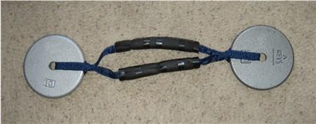 harness1.jpg
