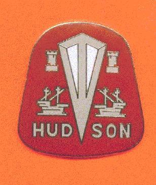HudsonRed.JPG