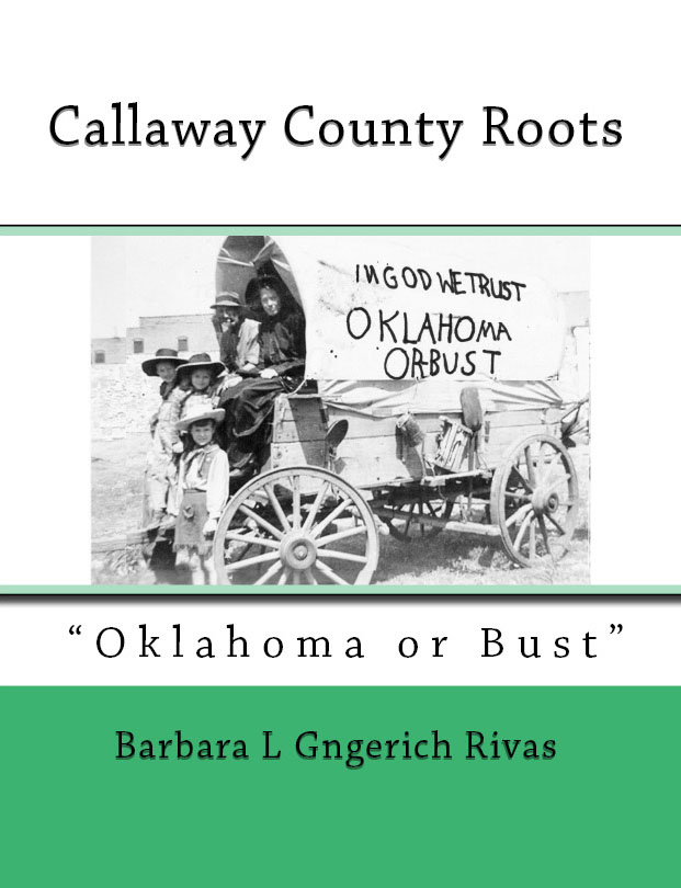 CallawayRoots