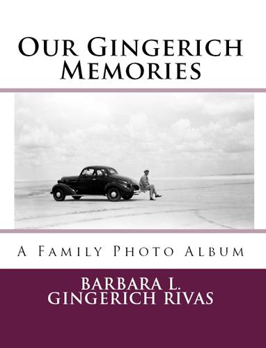 GingerichPhoto